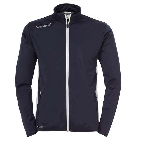 100516709 Essential Classic Anzug