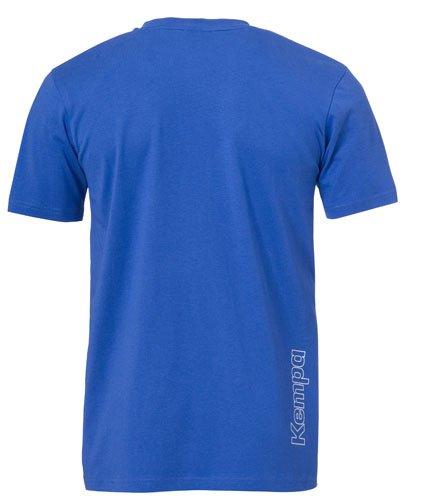 200218604 Core 2.0 T-Shirt back