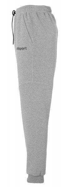 100518415 Essential Pro Pants side_left