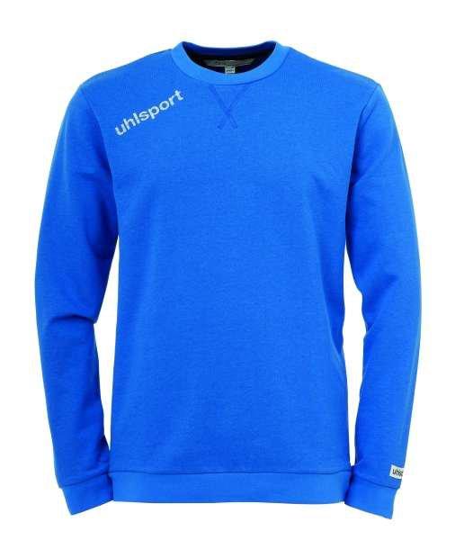 100210903 Essential Sweatshirt fv