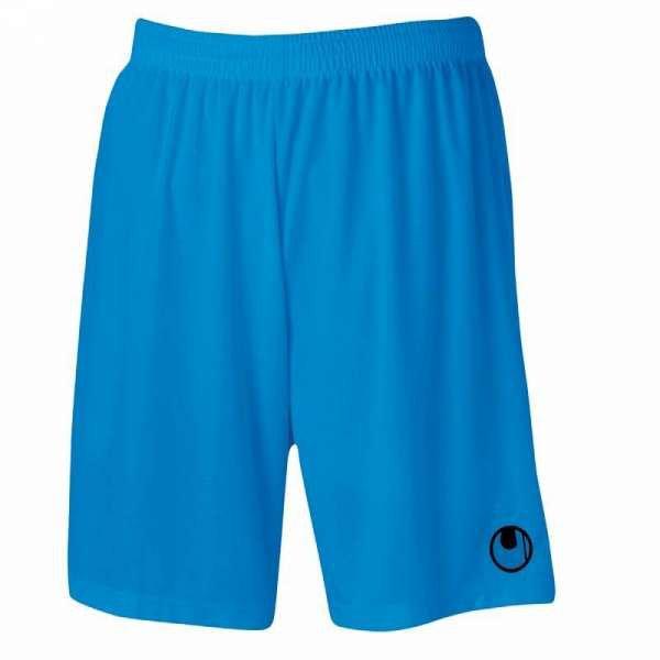 100305812 Center Basic II Shorts ohne Innenslip