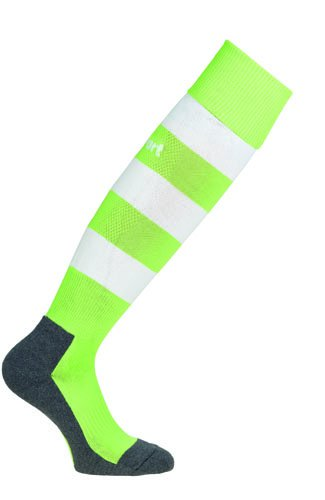 100610005 Team Pro Essential Stripe Socks