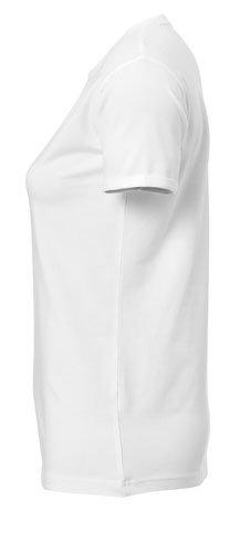 200218705 Core 2.0 T-Shirt Women side_left