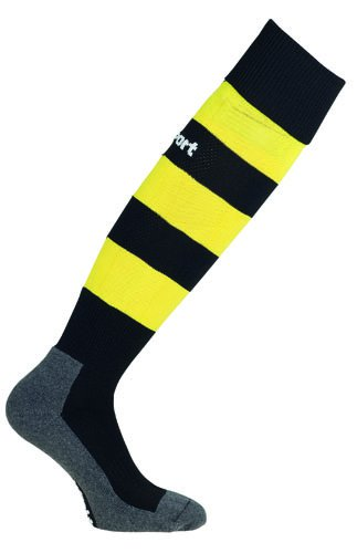 100610006 Team Pro Essential Stripe Socks
