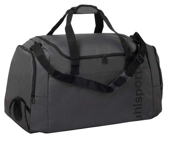 100425201 Essential 2.0 Sporttasche