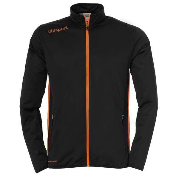 100516706 Essential Classic Anzug