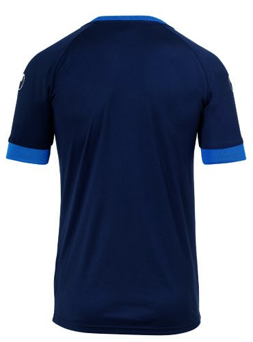 100380510 Division 2.0 Shirt back