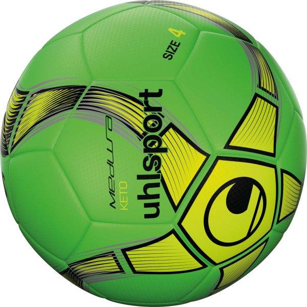 100161602 Medusa Keto ( Futsal )
