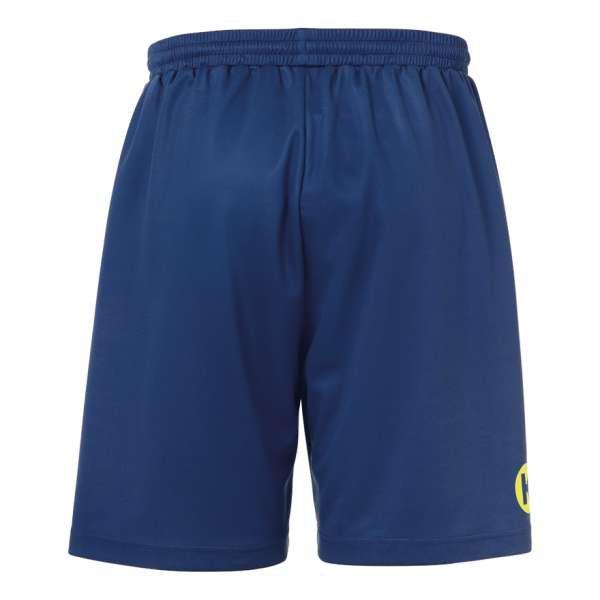 200306209 Curve Shorts back