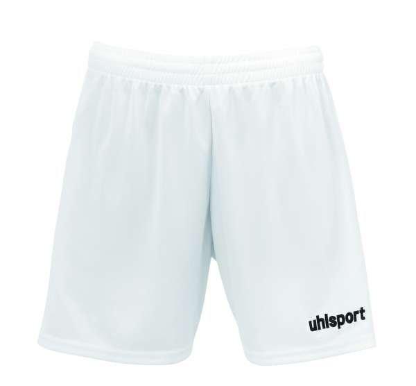 100324107 Center Basic II Shorts Damen ohne Innenslip fv