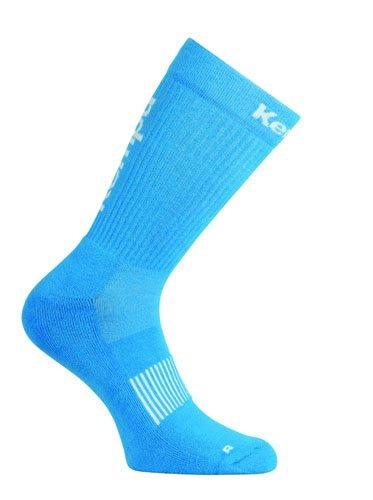 200354108 Logo Classic Socken