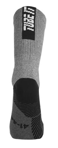 100333605 Tube it Socks back