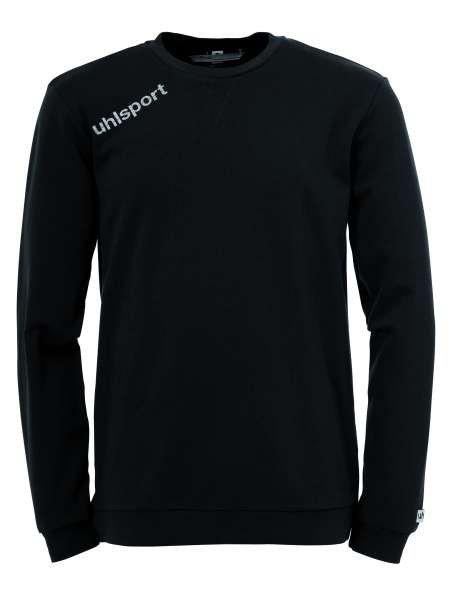 100210901 Essential Sweatshirt fv