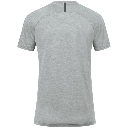 6121521D T-Shirt Challenge P01