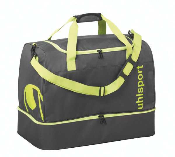 100425405 Essential 2.0 Spielertasche