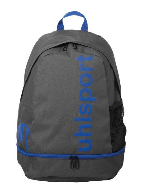100425902 Essential Rucksack