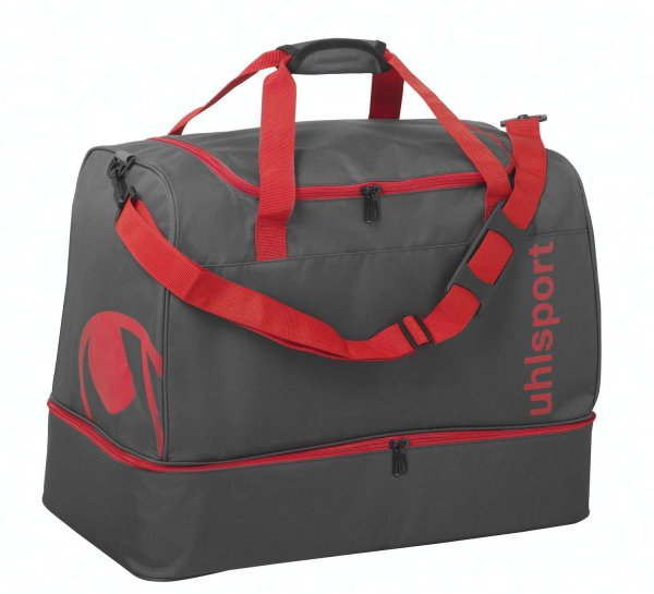 100425403 Essential 2.0 Spielertasche