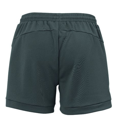 200312409 Prime Shorts Women back