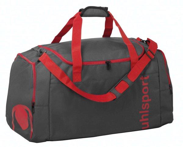 100425203 Essential 2.0 Sporttasche