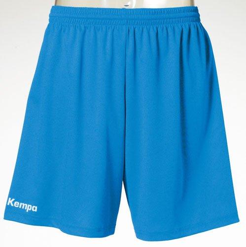 200316007 Classic Shorts