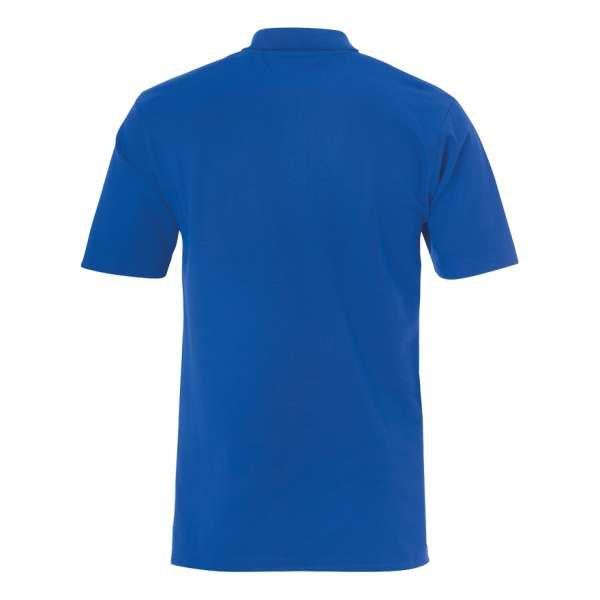200234909 Classic Polo Shirt back