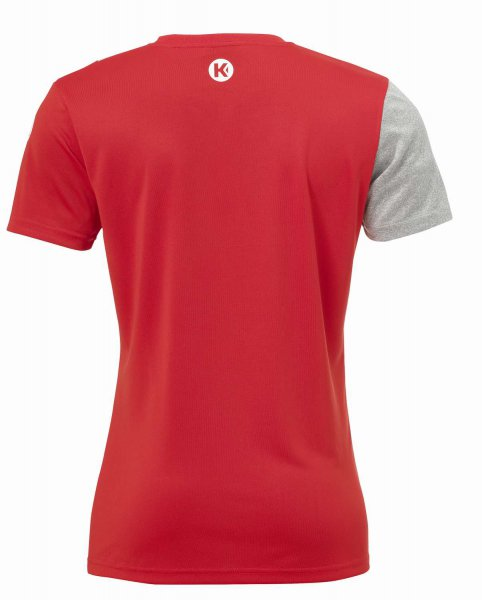 200309603 Core 2.0 Trikot Women back