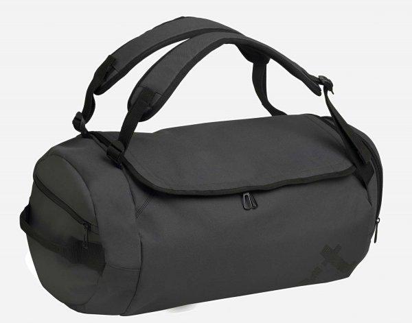 100426102 Cape Bag