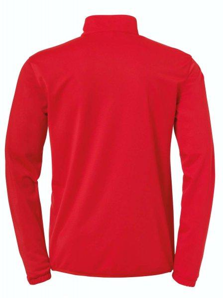 100517504 Score Classic Jacket back