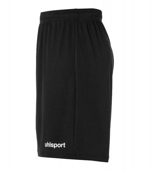 100334204 Center Basic Shorts ohne Innenslip side_left
