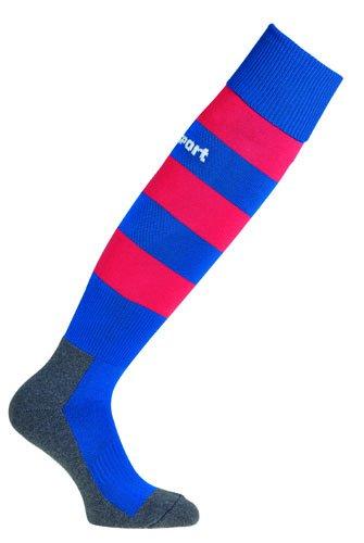 100610003 Team Pro Essential Stripe Socks