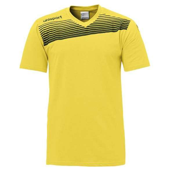 100213704 Liga 2.0 Training T- Shirt