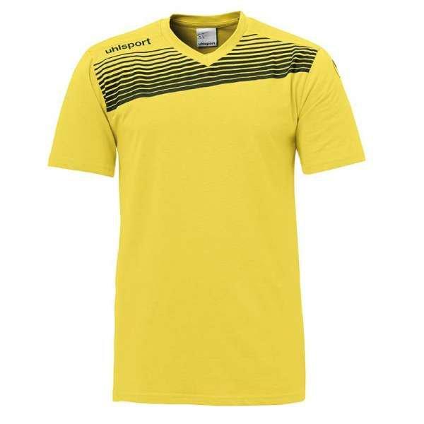 100213704 Liga 2.0 Training T- Shirt