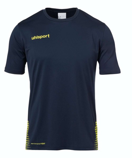 100214708 Score Training T-Shirt