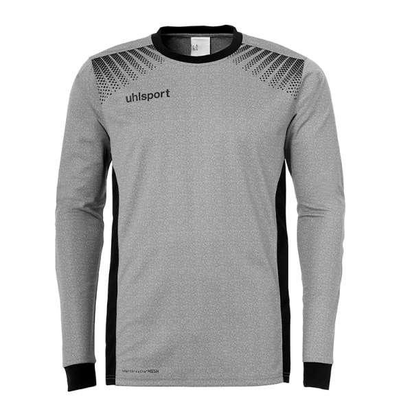 100561412 Goal Torwartshirt Langarm