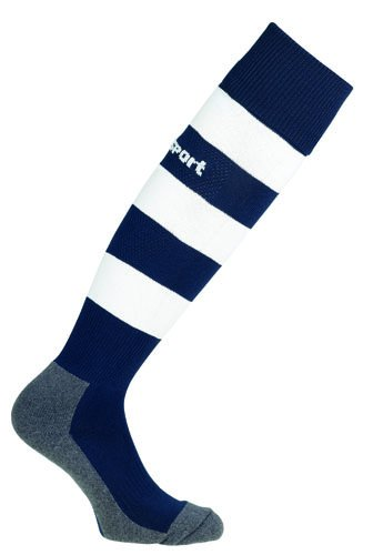 100610004 Team Pro Essential Stripe Socks