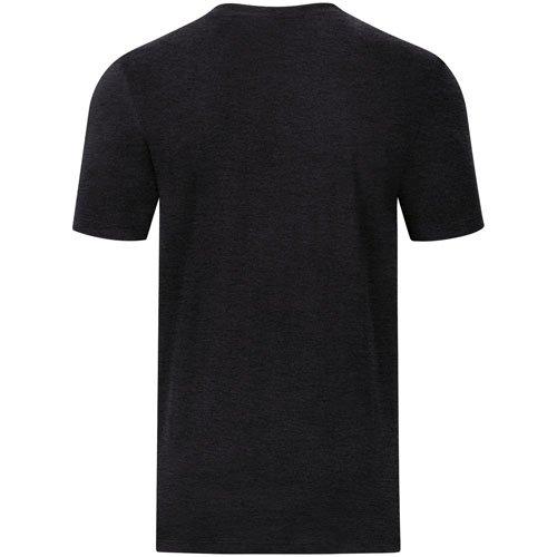 6160505D T-Shirt Promo ( Bio Baumwolle ) P01