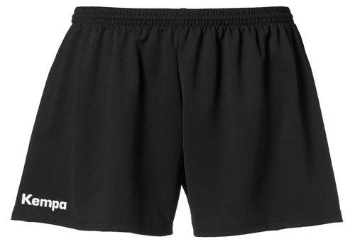 200321002 Classic Shorts Women