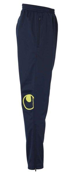 100517608 Score Classic Pants side_right