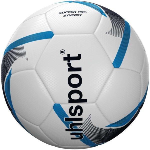 100166801 Soccer Pro Synergy
