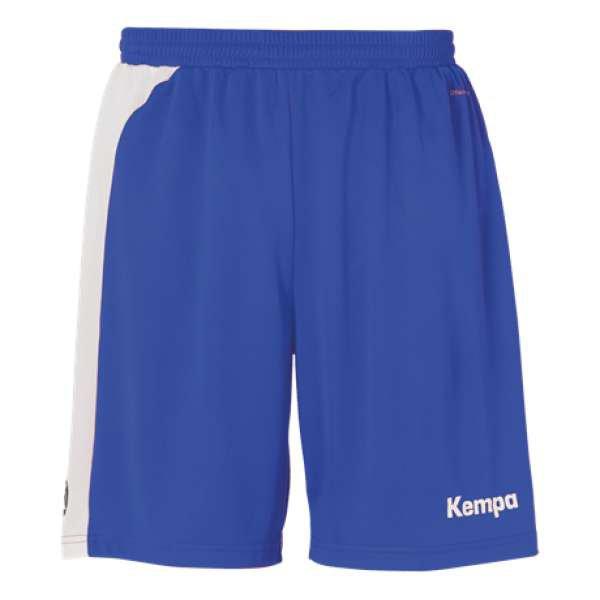 200305705 Peak Shorts