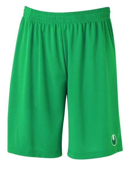 100305808 Center Basic II Shorts ohne Innenslip fv