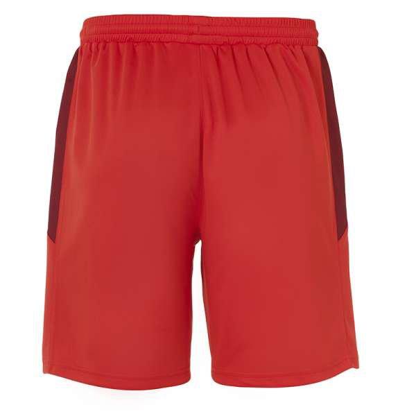 100333504 Goal Shorts back