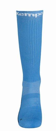 200354508 Socken Lang
