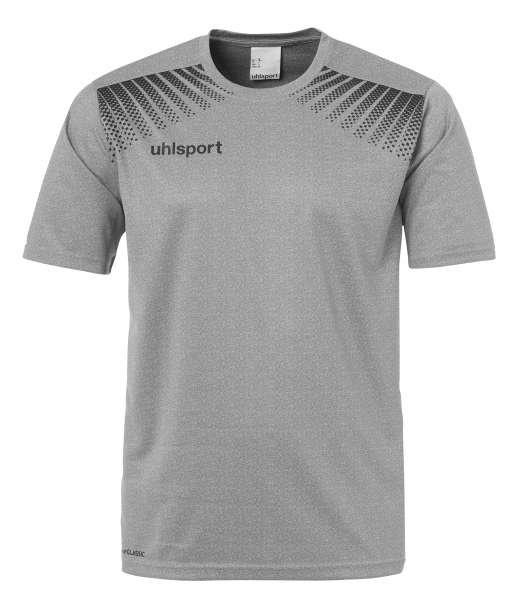 100214105 Goal Polyester Training T- Shirt