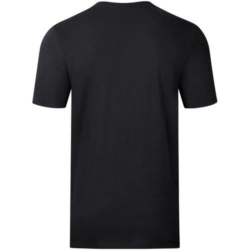 6160800D T-Shirt Promo ( Bio Baumwolle ) P01