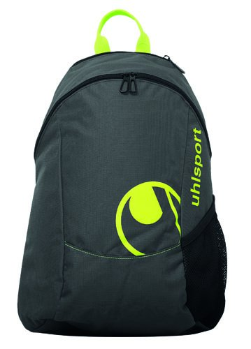 100427405 Essential Backpack