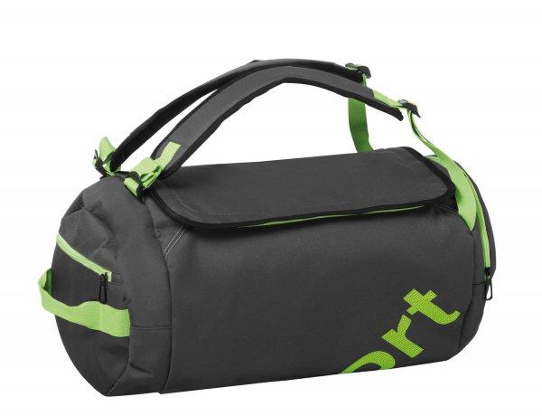100426101 Cape Bag