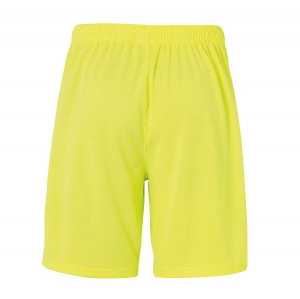 100334221 Center Basic Shorts ohne Innenslip back