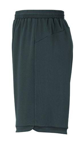 200312309 Prime Shorts side_left