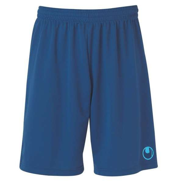 100305918 Center II Shorts mit Innenslip